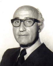 GuzeCassarPullicino