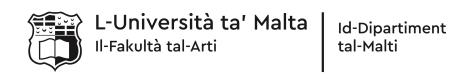 logo-gcc87did-tad-dipartiment-tal-malti_iswed.jpg