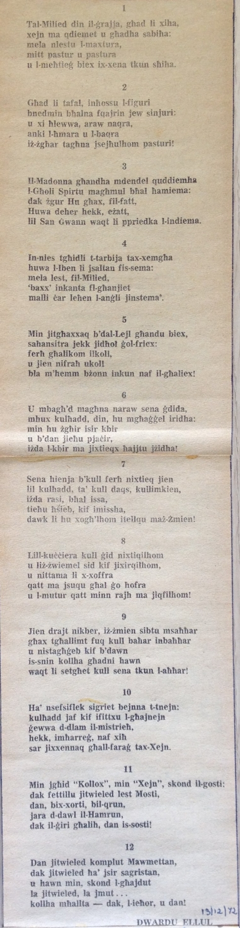 Dwardu-Ellul-Limerikki-1972-1-12.jpg