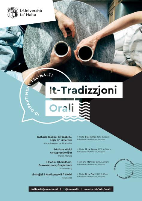 Poster web Jannar - Fra 2019.png
