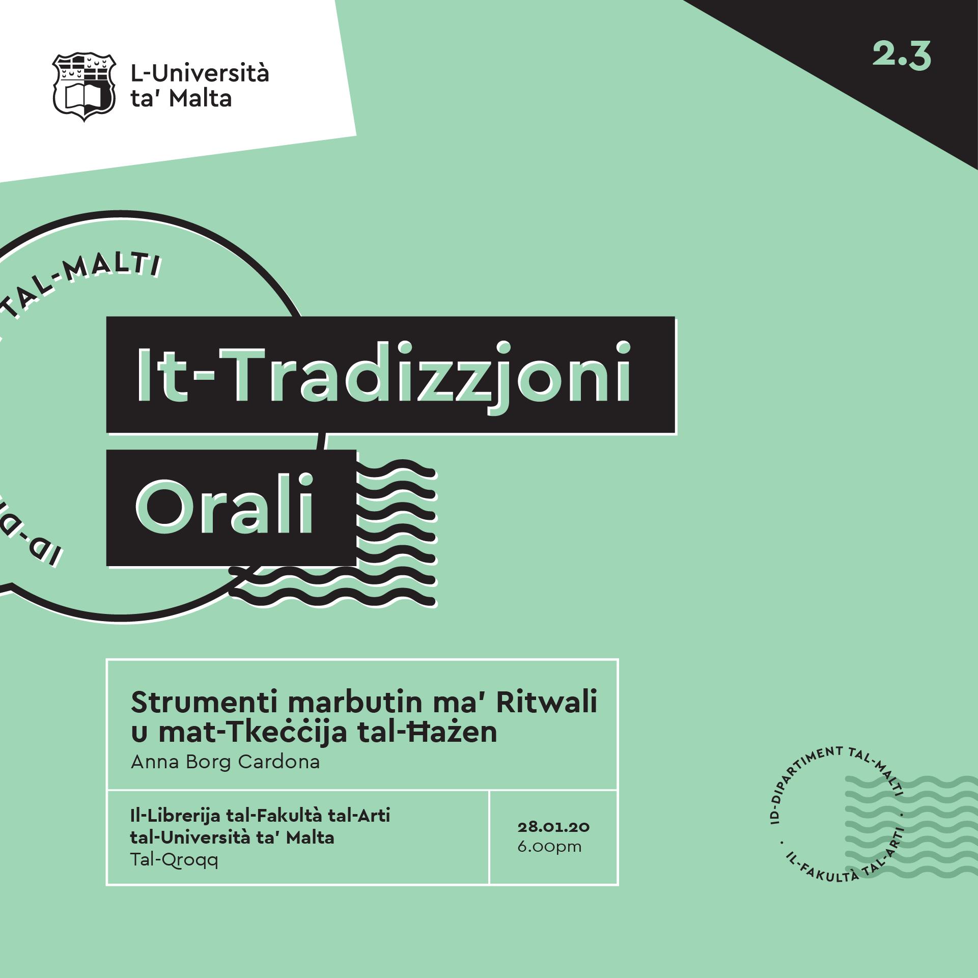 um-tradizzjoniorali-19-square-2-3