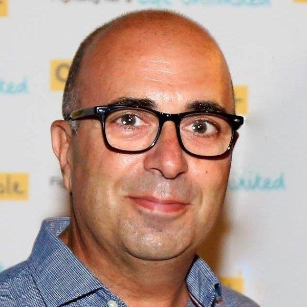 dr natalino fenech